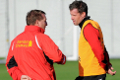 Inside Melwood 2012-13: Episode 12
